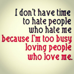 hate me, love me, quote, text
