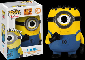 ... me i was born to be true not wallpaper minion quotes despicable me