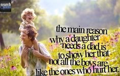 Dad and Daughter Quotes: 30 Daddy's Little Girl Moments to…