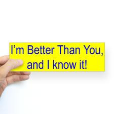 Im+better+than+you+quotes