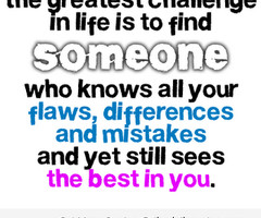 Tagged with quotes bored follow me