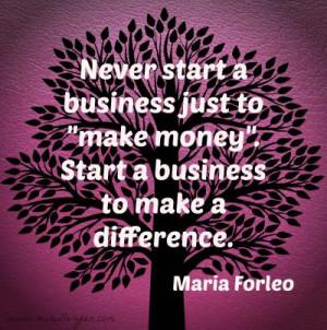 ... big, dream bigger, expect miracles. #quotes #success #entrepreneur