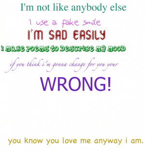 Broken Heart Quotes And Sayings Broken heart quotes and