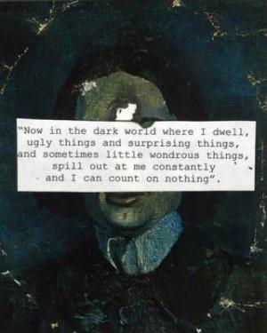 Philip K. Dick quote