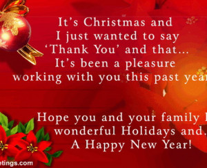 Happy Holiday wishes quotes and Christmas greetings quotes_10