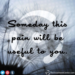 Quotes #Recovery #Inspiration