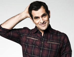 SO Quotable: Phil Dunphy
