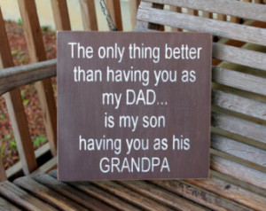 Fathers Day Quotes From Kids to Grandpa Father Day Quotes 2014