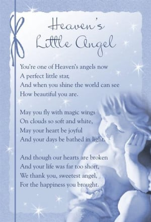 ... about Graveside Bereavement Memorial Cards (a) VARIETY You Choose