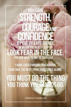 Great Quote @Rósa Guðjónsdóttir Fairytale Austin-Ducharme | Life ...