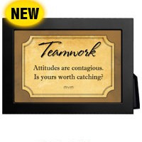 Team Building Motivational Quotes