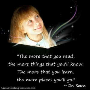 jpg-quotes-about-reading-by-dr-seuss-the-more-that-you-read-the-more ...