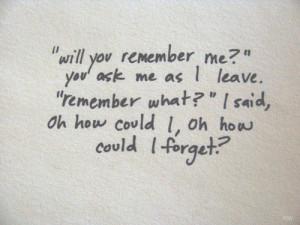 May 26, 2012