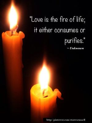 old flame quotes source http quoteko com inspirational quotes candles ...