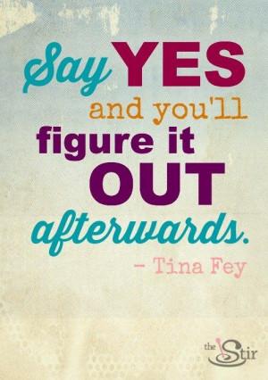 ... 13_motivational_quotes_to_turn?utm_medium=sm&utm_source=pinterest&utm