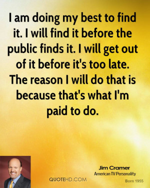 jim-cramer-jim-cramer-i-am-doing-my-best-to-find-it-i-will-find-it.jpg