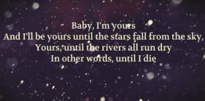 ... love indie quotes #indie #indie quotes #love quotes #stars #galaxy #