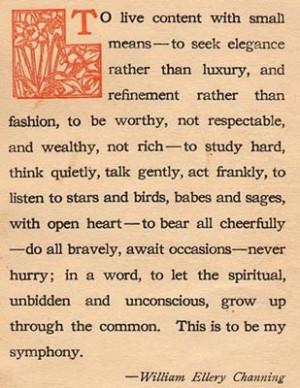 GYPSY YAYA: More Wise Words... by Sacagawea