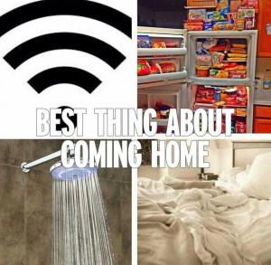 Coming-Home.jpg