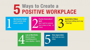 environment positive work environment quotes working in an environment ...