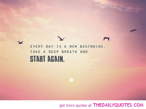 ... -is-a-new-beginning-start-over-life-quotes-sayings-pictures.jpg