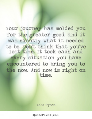 Motivational Quotes | Love Quotes | Success Quotes | Inspirational ...