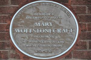 external image 800px-Wollstonecraft2.JPG