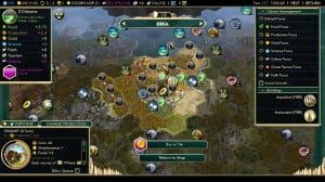 Re: Civ V Multiplayer 7: Civ and Let Die