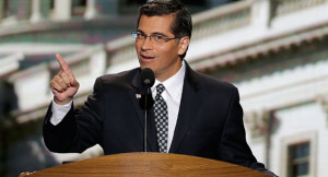 xavier becerra chief staff