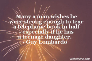 """wishes for men """" width=""""500″ height=""""400″ /> man Wishes He ..."""