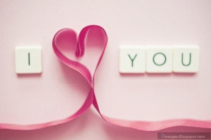 Quote, art, pink, cute, heart, awesome