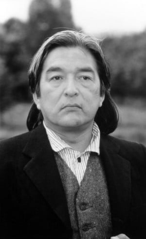 Native American Graham Greene Actor