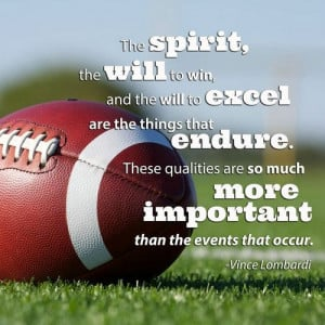 ... best motivational quotes idea motivational football quotes picture