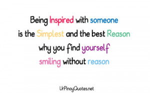 the best quotes the best quotes the best quotes the best