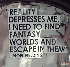 Depression-Quote-19