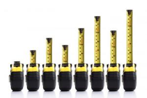 blog-measure-3-elements.jpg