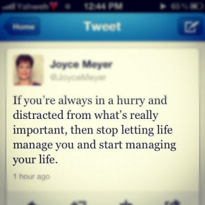 joyce meyer quotes | images of joyce meyer quotes tumblr wallpaper