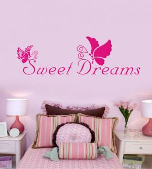 dream quote Price