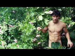 YouTube - Adam and Eve