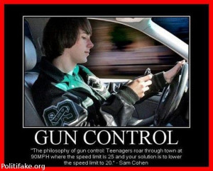 These are the gun quotes sayings and about guns control Pictures