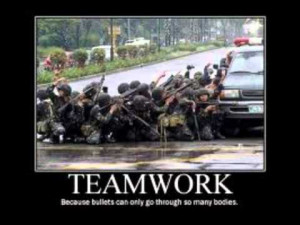 BO2 funny pictures | call of duty funny pictures ! | PopScreen