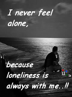 Lonely Wallpapers With Quotes Love Wallpapers With Quotes Wallpapers ...