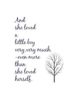 The Giving Tree Quotes jpeg Giving Tree Quotes