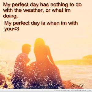 love-couples-pretty-quotes-quote-Favim.com-579477.jpg