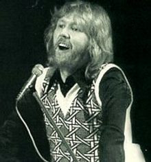 Harry Nilsson Quotes, Quotations, Sayings, Remarks and Thoughts