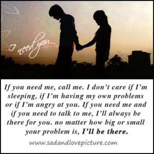 ... you cry sad love poems for him to make sad love quotes that make you