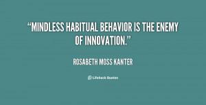 Mindless Behavior Quotes