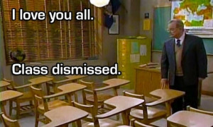 ... culture tagged boy meets world life lessons mr feeny mr feeny quotes