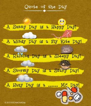 Friday Smokey Wallpaper · Lemonade Mouth Book · Cute Laughing Buddha ...