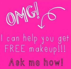 ... Parties, Free Makeup, Younique Parties, Online Younique, Lashes